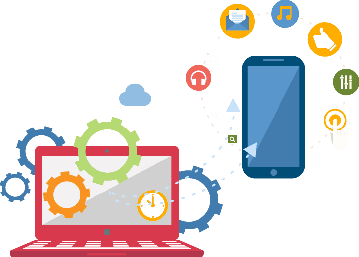 create-your-mobile-app-easy