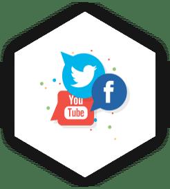 social-manage1