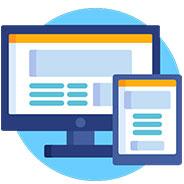 تصميم-مواقع-الانترنت
