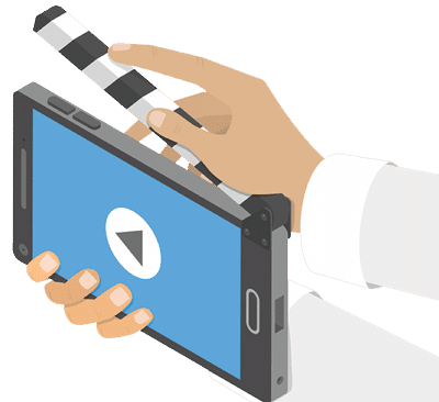 video-en