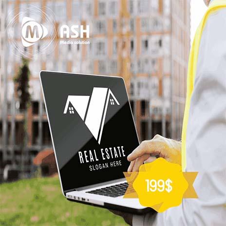 real-estate-offer-min