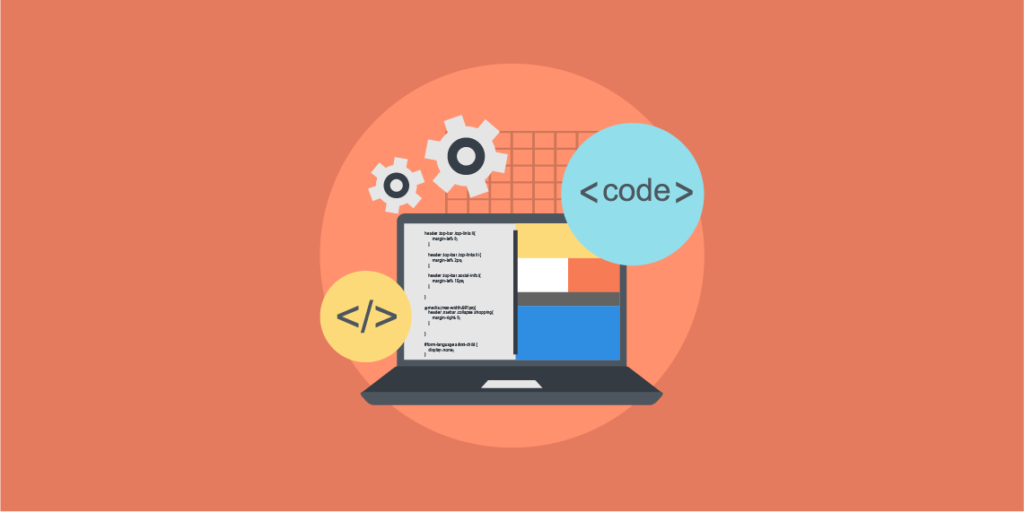 web-development-steps