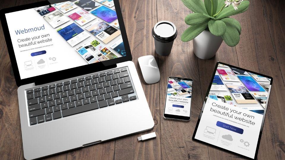 web-design-steps